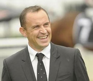 Expectant-Chris-Waller---Article-16