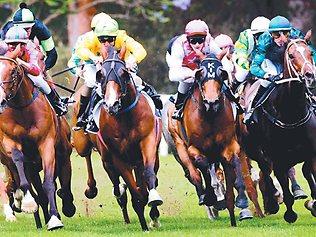 903555-horse-racing-091123[1]