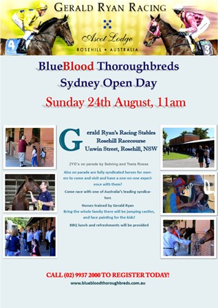 open day flyer updated 2