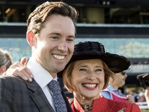 adrian-bott-and-gai-waterhouse-data