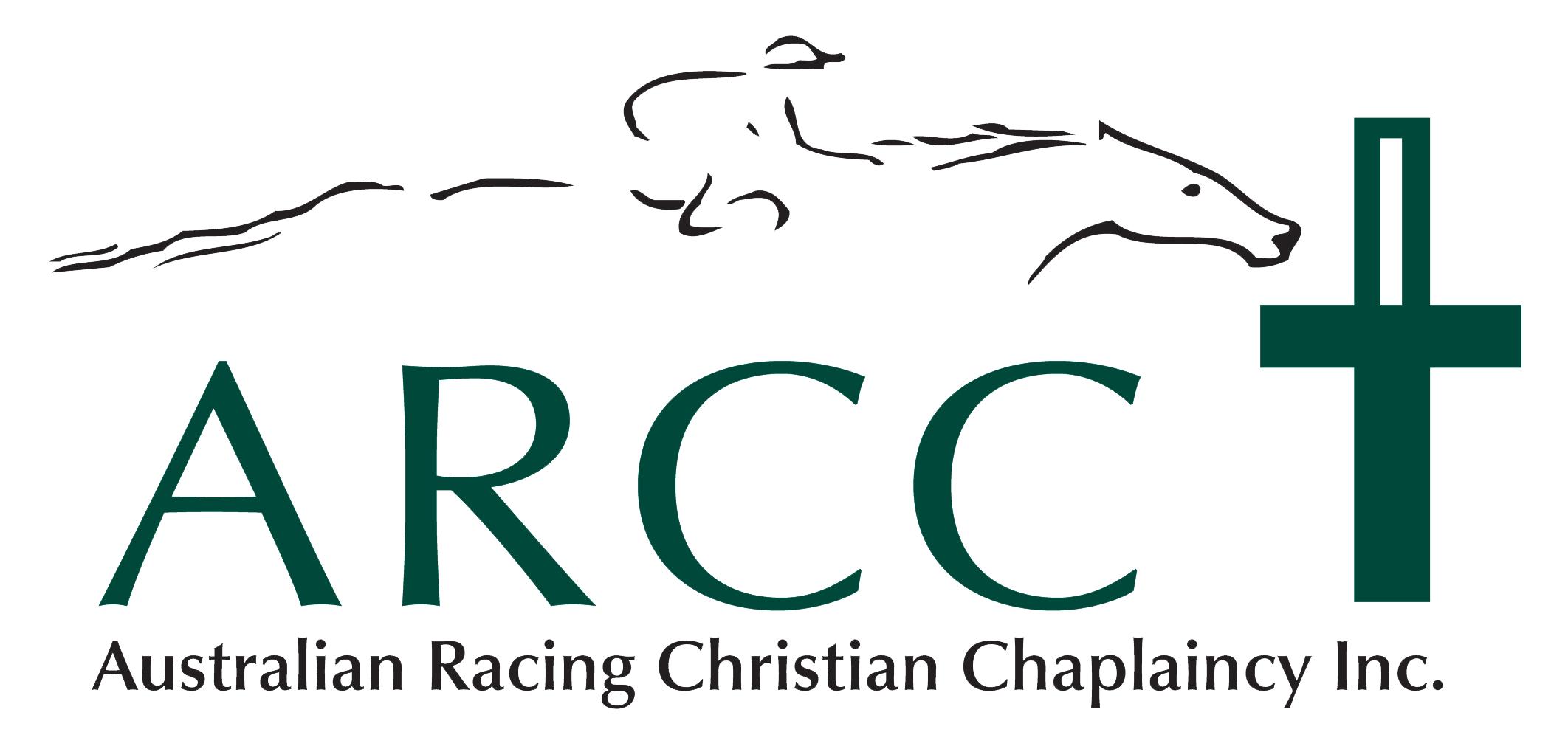 ARCC_logo.EPS