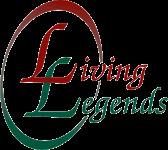 LL-full-logo-trans-rgb