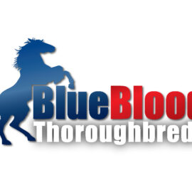 TWO WINNERS IN A WEEK FOR TEAM BLUEBLOOD